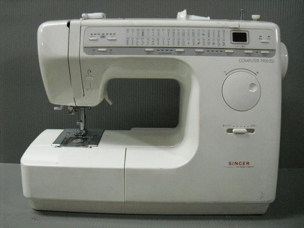 7900DX-1_20111004194250.jpg