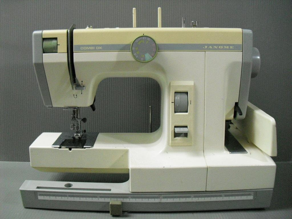COMBI2000DX-1.jpg