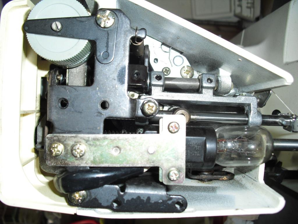 COMBI2000DX-3.jpg