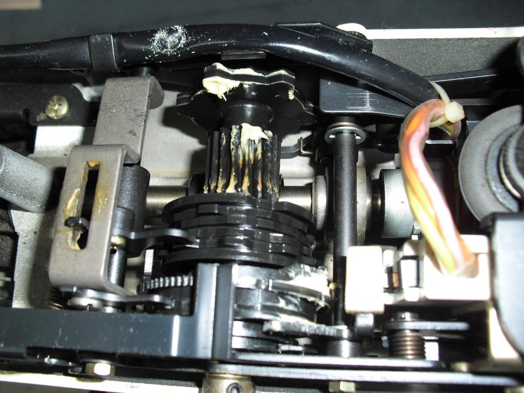 COMBI2000DX-4.jpg