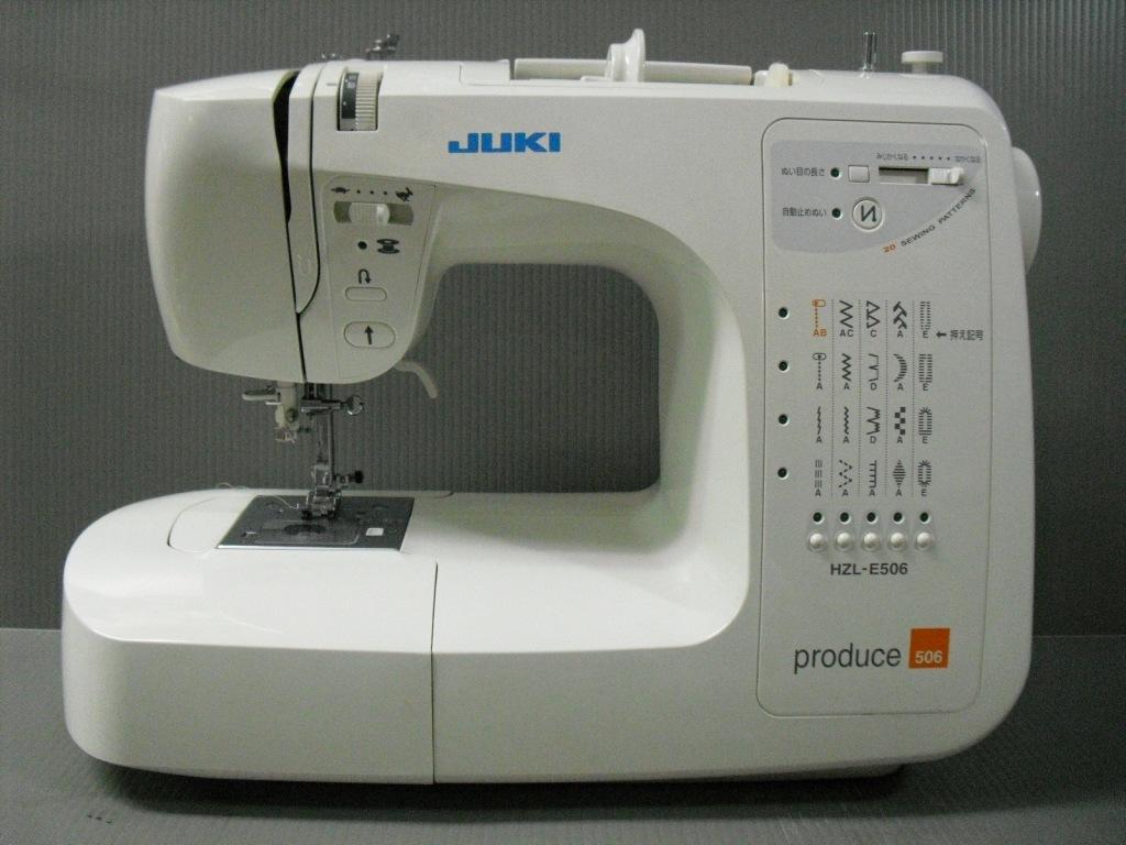 HZL-E506-1.jpg