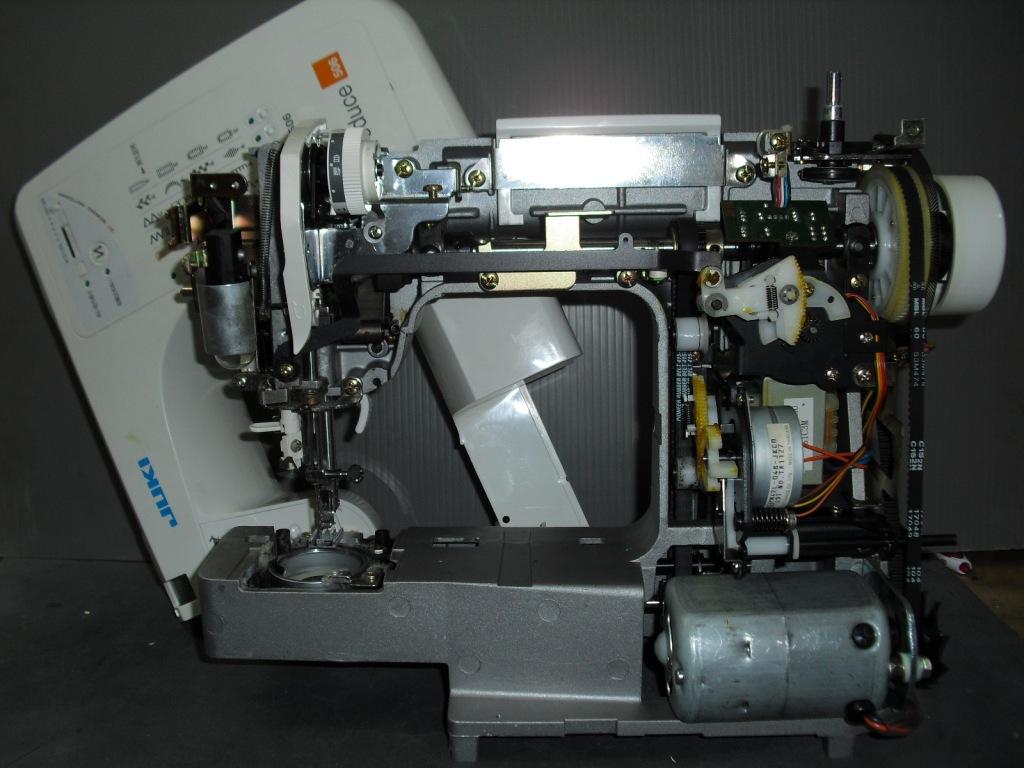 HZL-E506-2.jpg