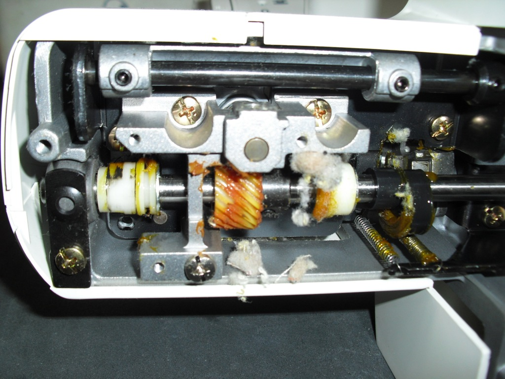 HZL-E506-3.jpg