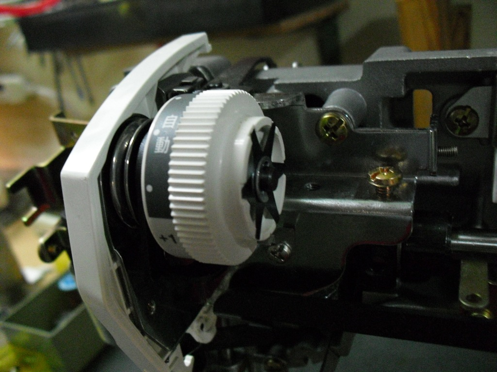 HZL-E506-4.jpg