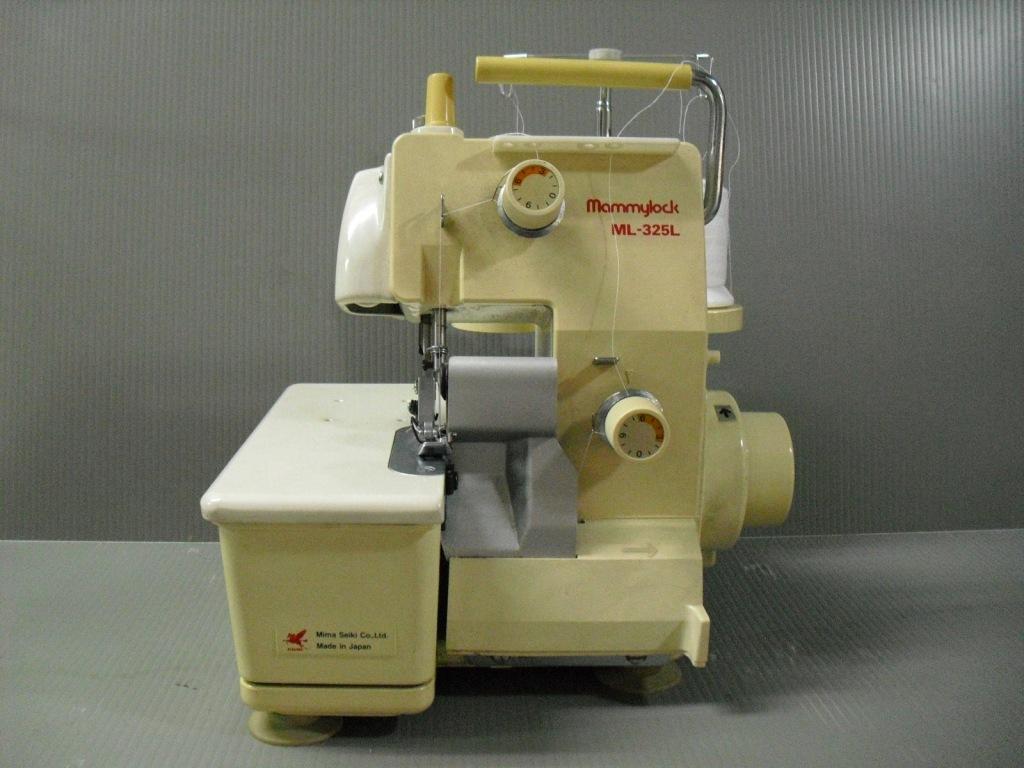 ML-325L-1.jpg
