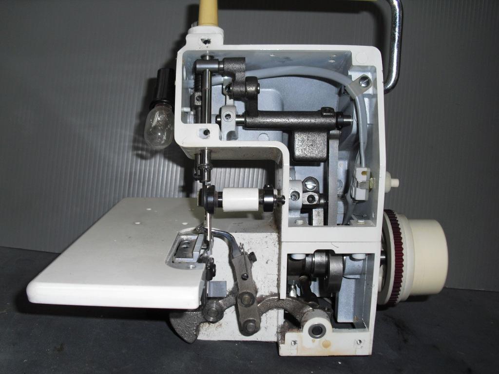 ML-325L-2.jpg