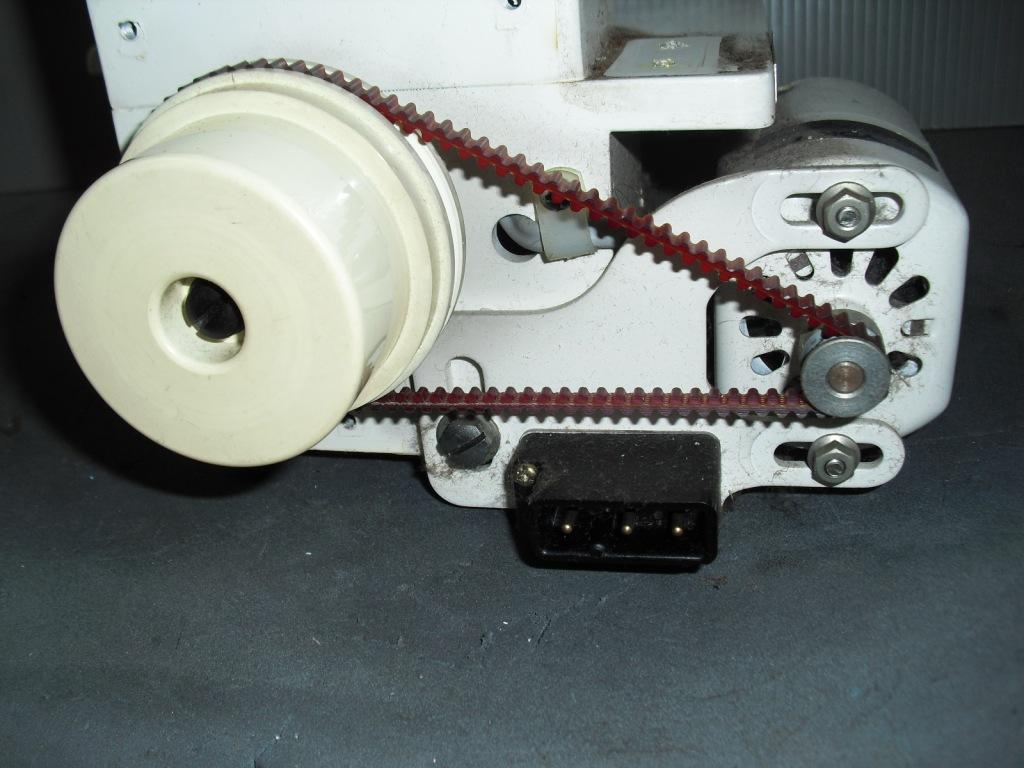 ML-325L-3.jpg