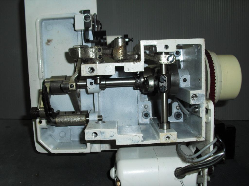 ML-325L-4.jpg