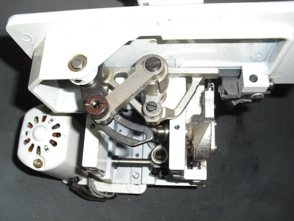 ML-325L-5.jpg