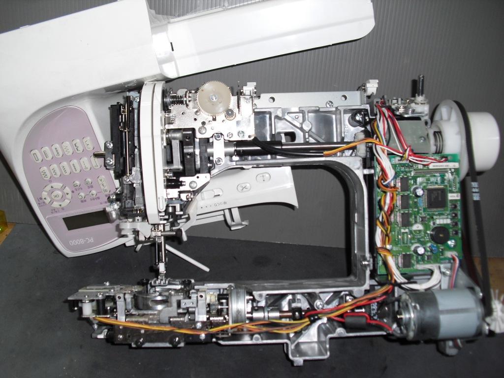 PC8000-2.jpg