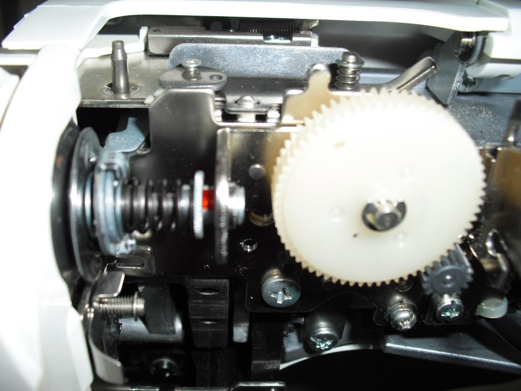 PC8000-3.jpg
