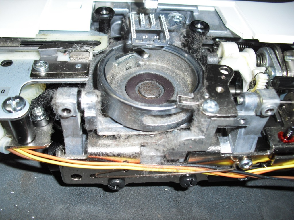 PC8000-4.jpg
