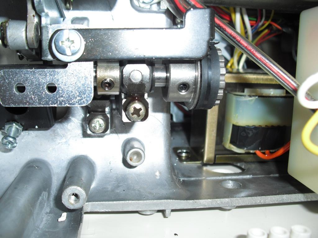 T6900-4.jpg