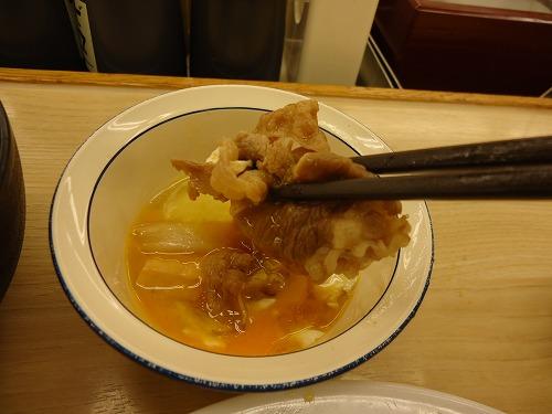 1301gyusukiyaki009.jpg