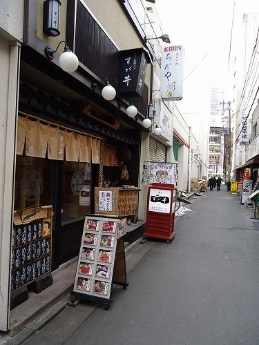 1302sugai001.jpg