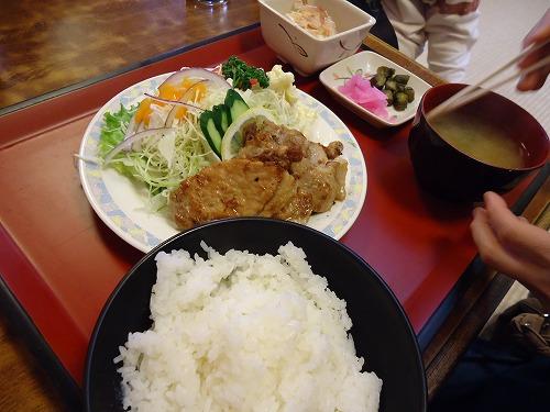 1303miuraya011.jpg