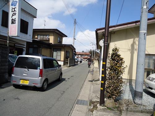 1303sakaeya001.jpg