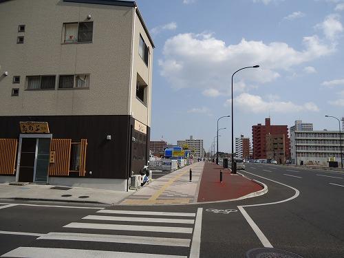 1303sinobu001.jpg