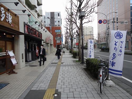 1304ryuko001.jpg