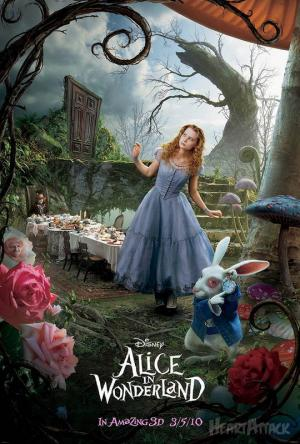 09111205_Alice_in_Wonderland_Poster_01_convert_20100512213119.jpg