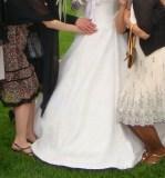 那須結婚式3