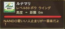 Aion0024.jpg