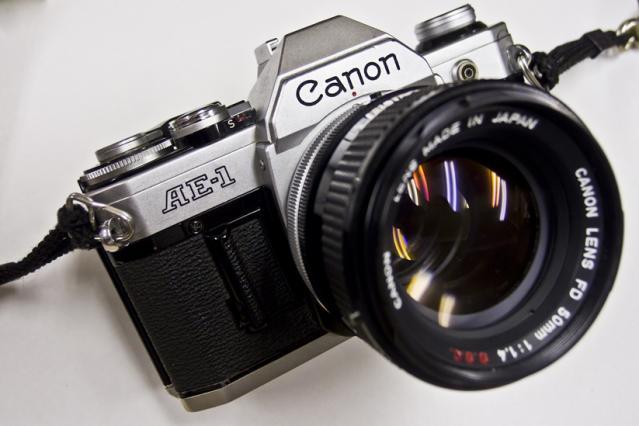 XZ-1-8170709.jpg
