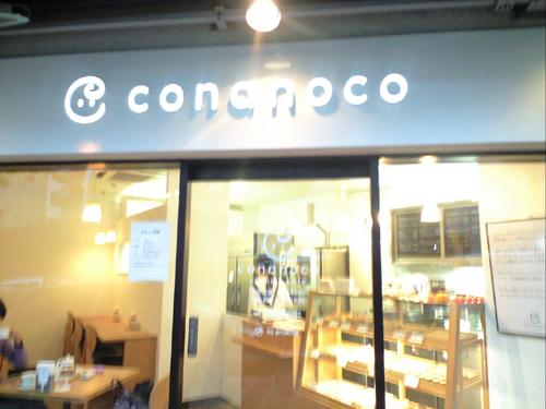 コナノコ-1