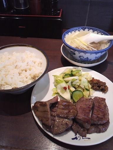 仙台 (4)