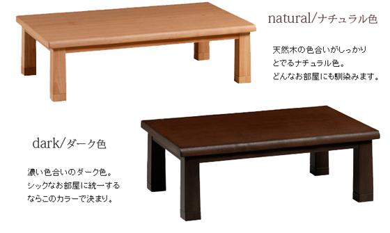 kasuga_04.jpg