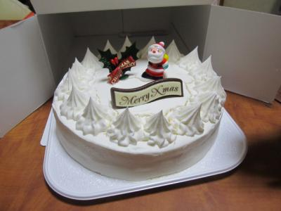 7号ケーキ2