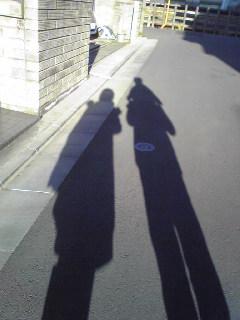 Image1185.jpg