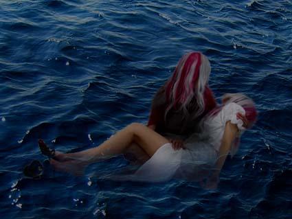 090531:死せる乙女その手には水月