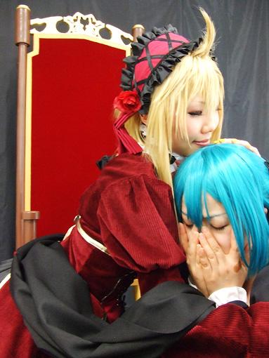 20100512【速報】Fate:Rebirth