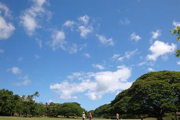 ハワイ10-20