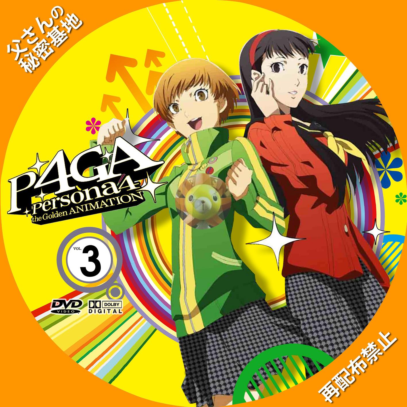 P4GA3_DVD.jpg