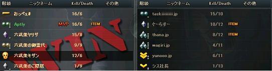 2012-01-30 00-12-15身内クラン