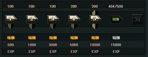 2012-01-30 23-15-42たこマッチ
