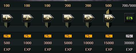 2012-03-03 01-15-13タコあと100!!