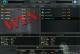 uNraveL2戦目