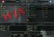 uNraveL3戦目