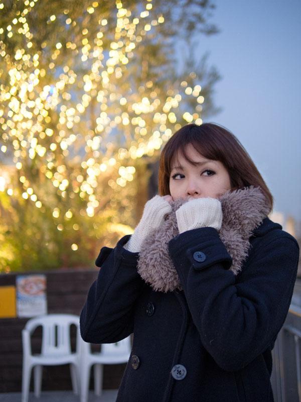 20130107hinata03.jpg