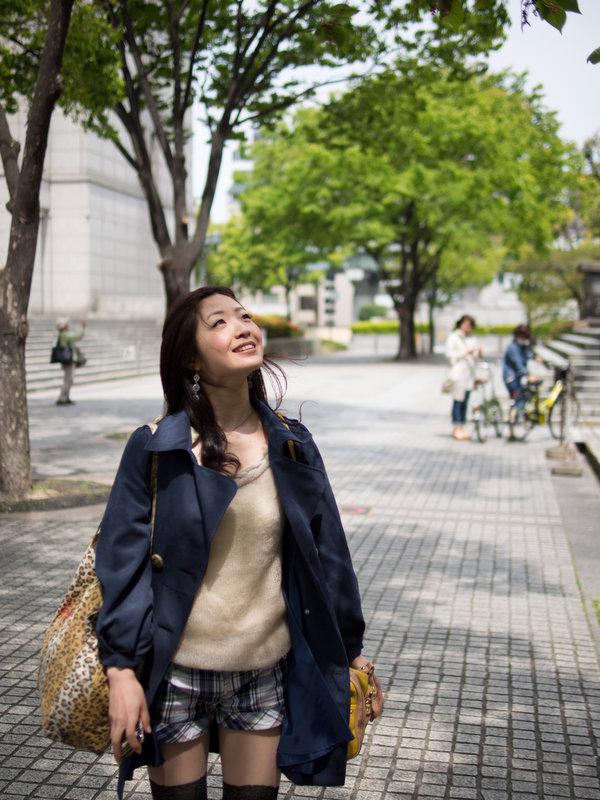 20130414shirotanikokona02.jpg