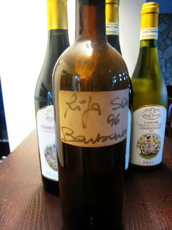 imageコンテアワイン2