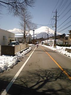 20100311山中湖.JPG
