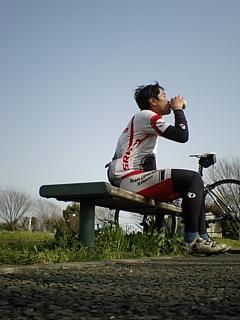20100406休憩中.JPG