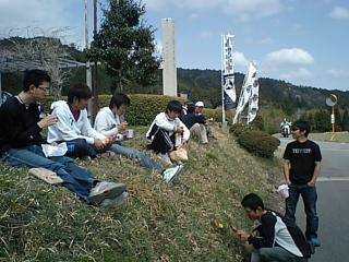 20100410関ヶ原.JPG
