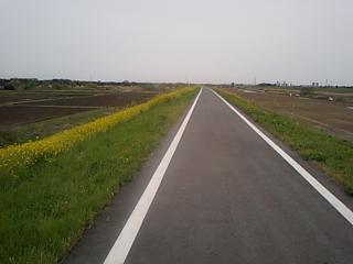 20100413荒川.JPG