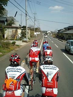 20100418チーム連.JPG