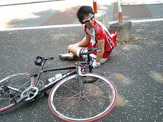 20100418お疲れ内野.JPG